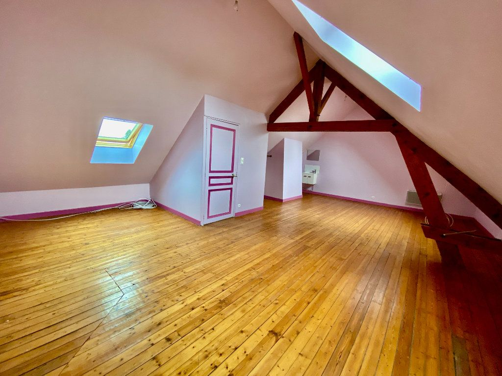 Maison à vendre 5 143m2 à Monceau-le-Waast vignette-8