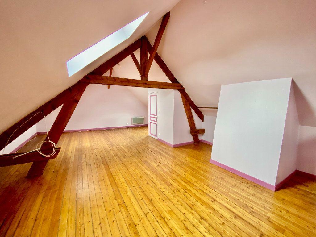 Maison à vendre 5 143m2 à Monceau-le-Waast vignette-9