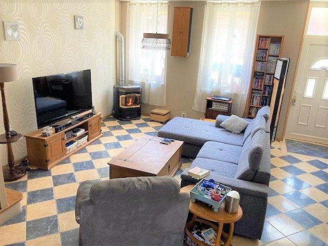 Maison à vendre 6 165m2 à Crécy-sur-Serre vignette-2