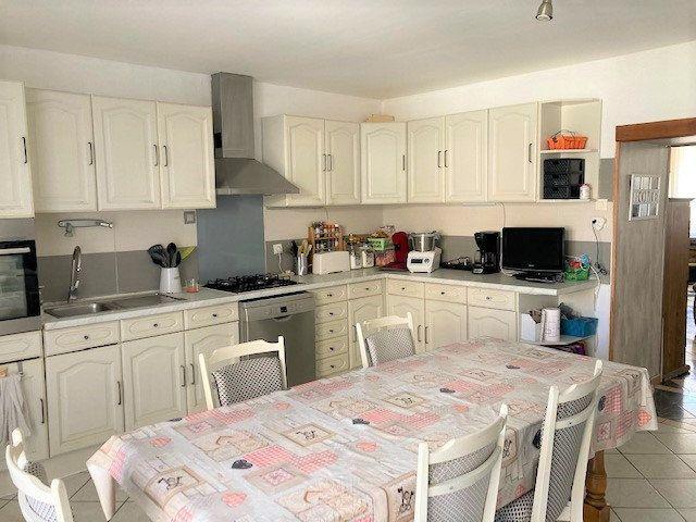 Maison à vendre 6 165m2 à Crécy-sur-Serre vignette-6