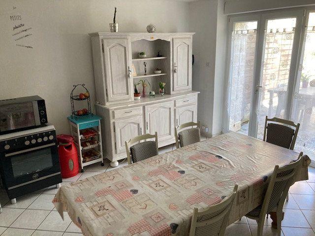 Maison à vendre 6 165m2 à Crécy-sur-Serre vignette-10