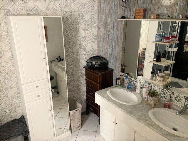 Maison à vendre 6 165m2 à Crécy-sur-Serre vignette-11
