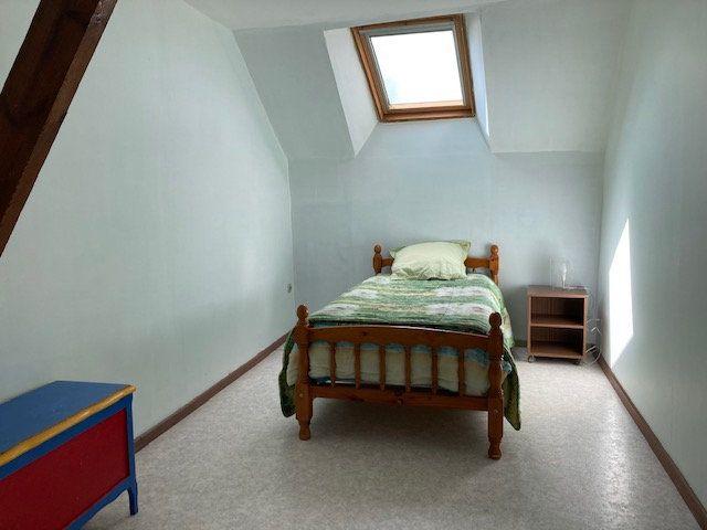 Maison à vendre 6 165m2 à Crécy-sur-Serre vignette-12