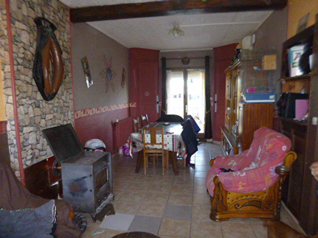 Maison à vendre 4 71m2 à Marle vignette-3