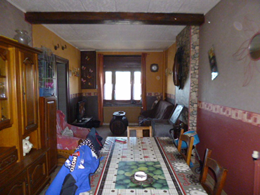 Maison à vendre 4 71m2 à Marle vignette-4