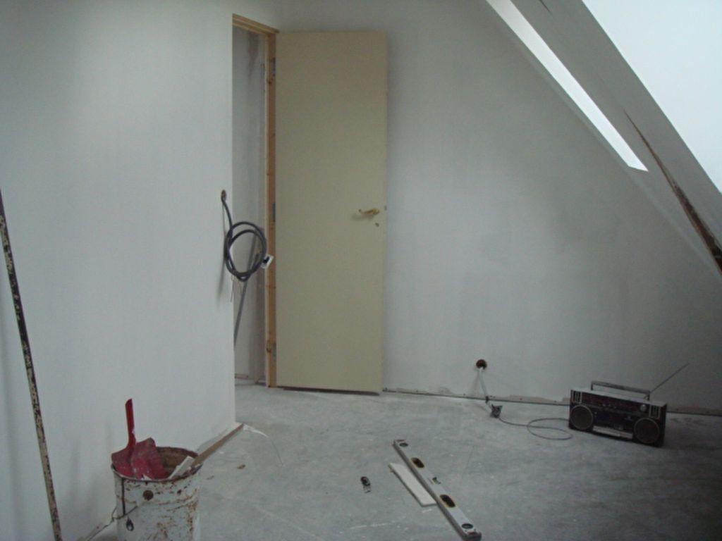 Maison à vendre 7 170m2 à Sissonne vignette-5