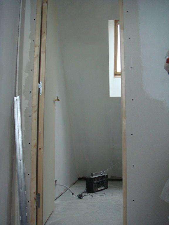 Maison à vendre 7 170m2 à Sissonne vignette-7