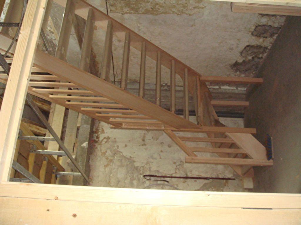 Maison à vendre 7 170m2 à Sissonne vignette-10