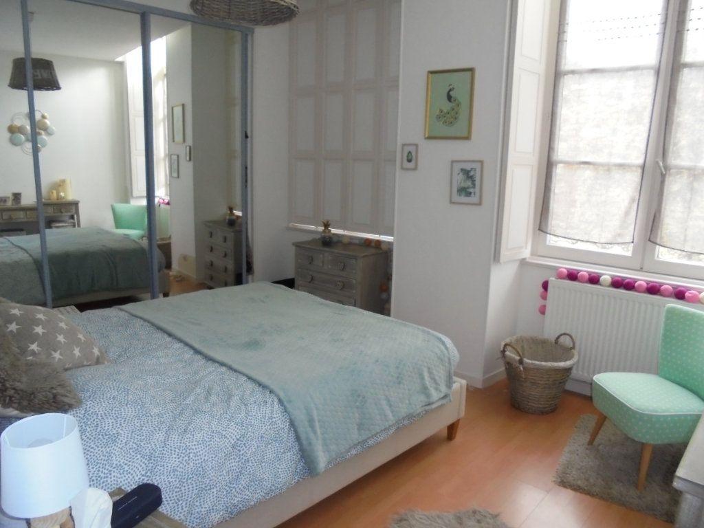 Appartement à louer 4 100m2 à Laon vignette-5