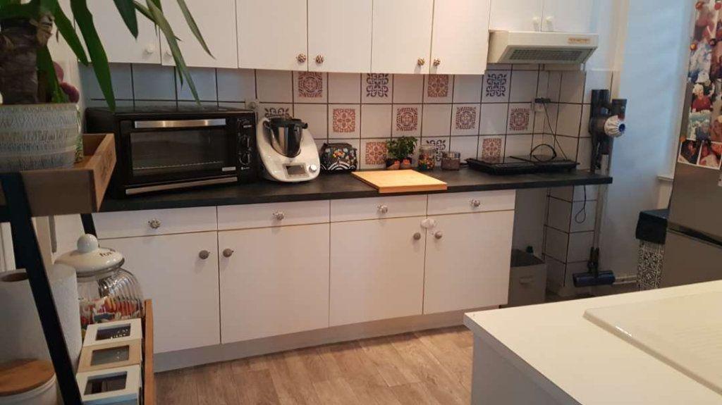Appartement à louer 4 100m2 à Laon vignette-9