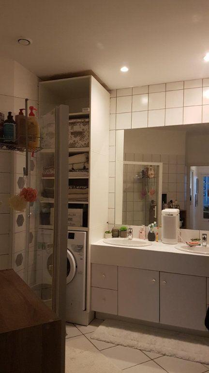 Appartement à louer 4 100m2 à Laon vignette-15