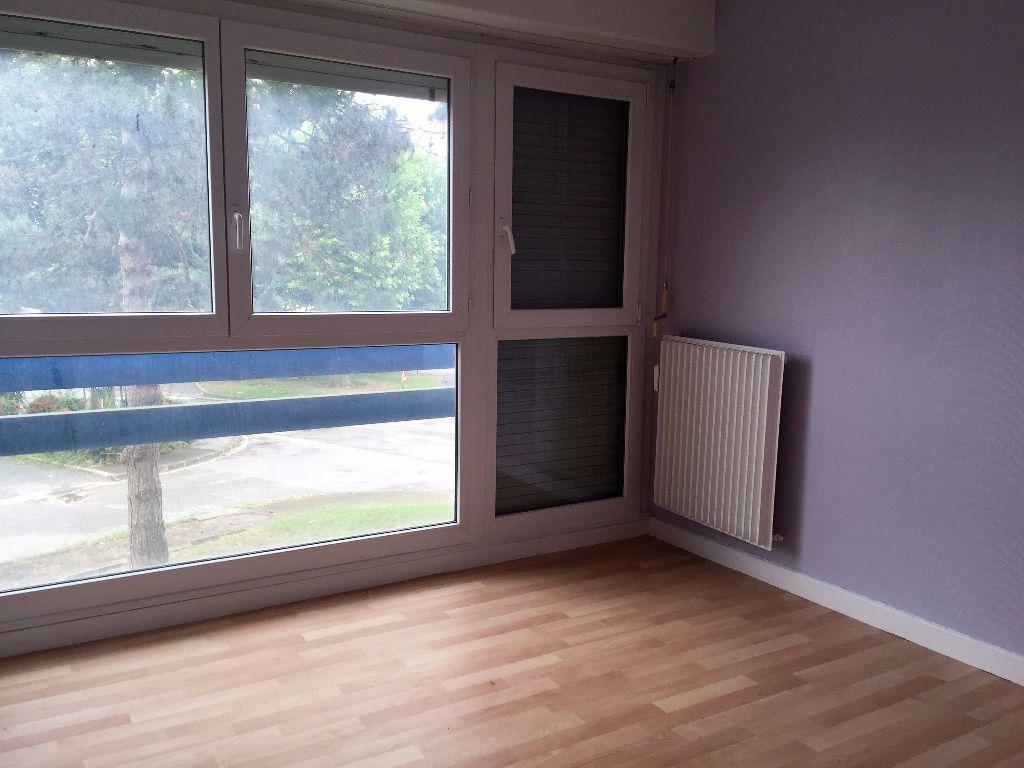 Appartement à vendre 4 65m2 à Laon vignette-3