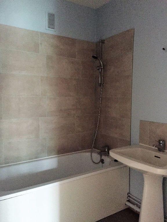 Appartement à vendre 4 65m2 à Laon vignette-5