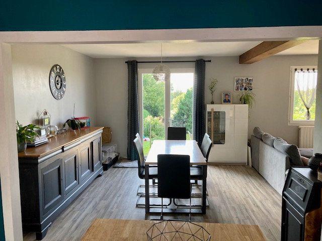 Maison à vendre 5 140m2 à Cerny-en-Laonnois vignette-2