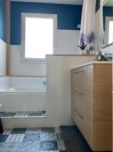Maison à vendre 5 140m2 à Cerny-en-Laonnois vignette-8