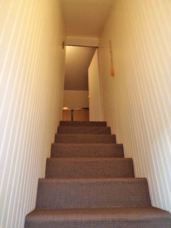 Maison à vendre 5 140m2 à Cerny-en-Laonnois vignette-10