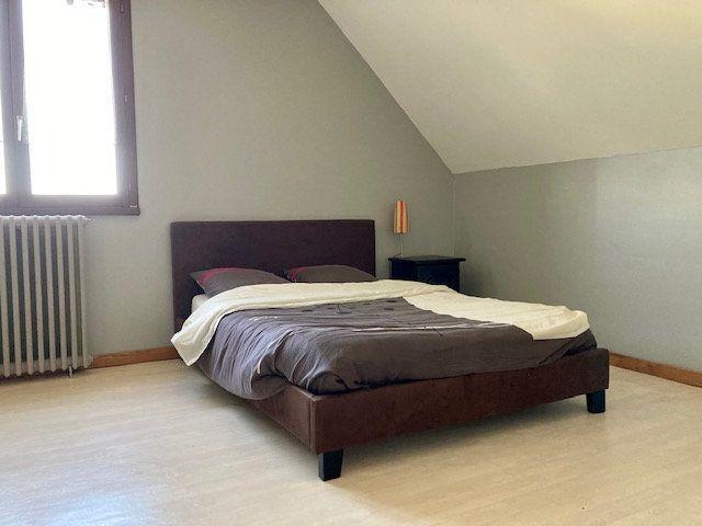 Maison à vendre 5 140m2 à Cerny-en-Laonnois vignette-11