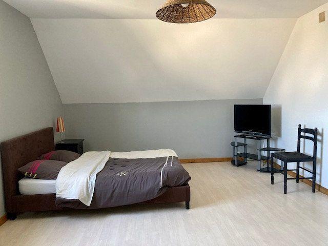 Maison à vendre 5 140m2 à Cerny-en-Laonnois vignette-12
