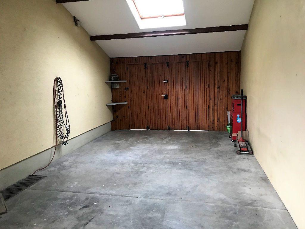 Maison à vendre 5 140m2 à Cerny-en-Laonnois vignette-15