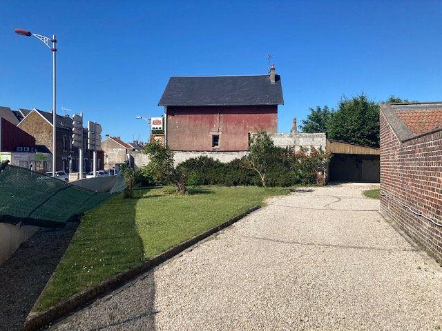 Maison à vendre 6 130m2 à Laon vignette-6