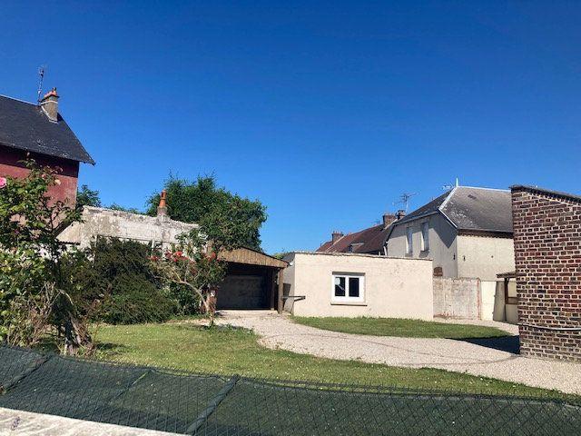 Maison à vendre 6 130m2 à Laon vignette-7