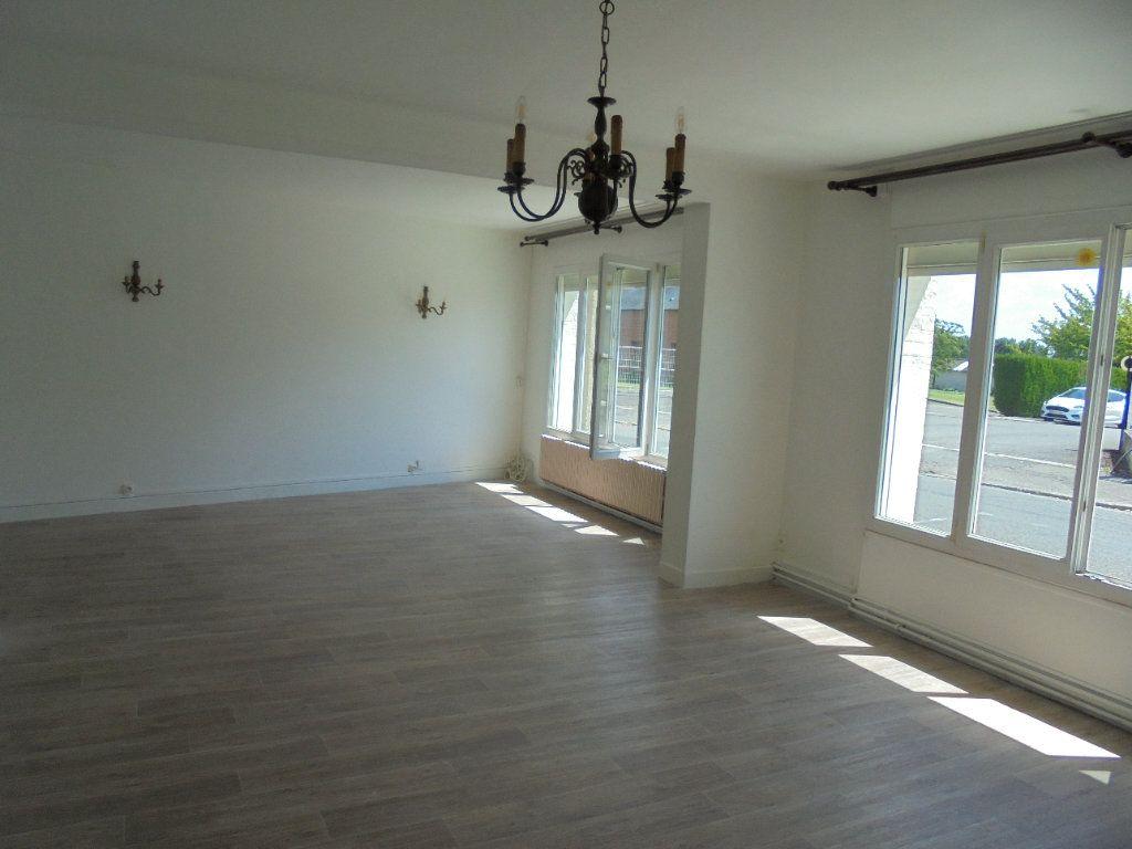 Maison à vendre 6 130m2 à Laon vignette-8