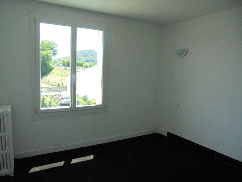 Maison à vendre 6 130m2 à Laon vignette-9