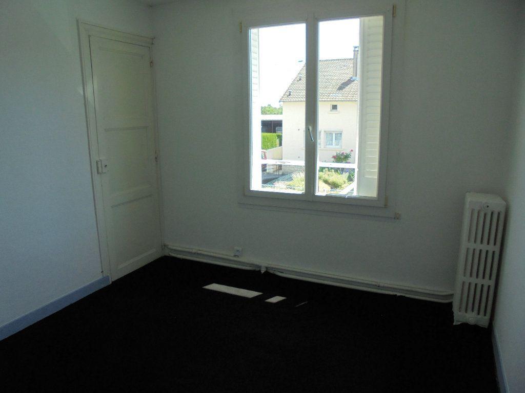 Maison à vendre 6 130m2 à Laon vignette-13