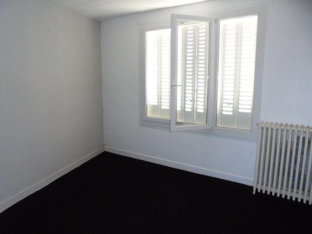Maison à vendre 6 130m2 à Laon vignette-14