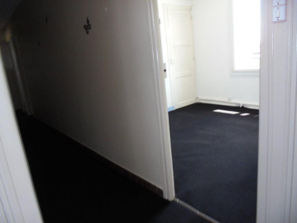 Maison à vendre 6 130m2 à Laon vignette-15