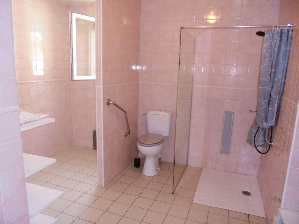 Maison à vendre 6 130m2 à Laon vignette-16
