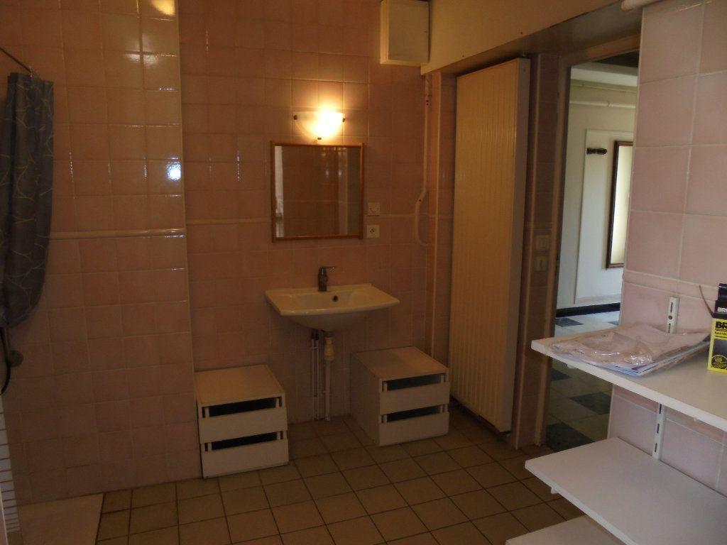 Maison à vendre 6 130m2 à Laon vignette-17