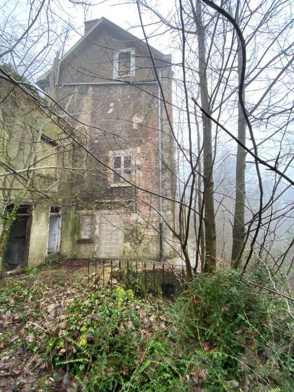 Maison à vendre 5 130m2 à Laon vignette-2