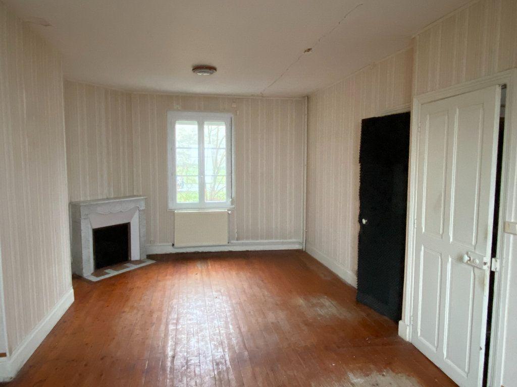 Maison à vendre 5 130m2 à Laon vignette-5