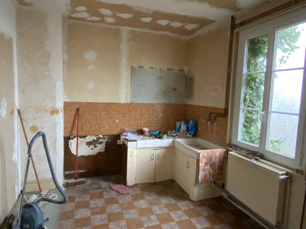 Maison à vendre 5 130m2 à Laon vignette-6