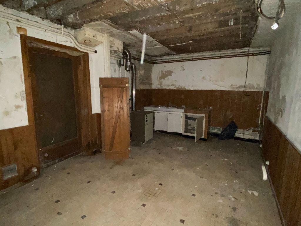 Maison à vendre 5 130m2 à Laon vignette-13