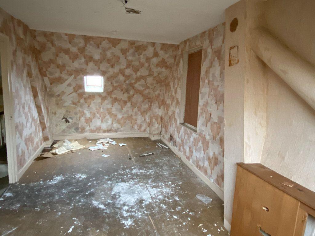Maison à vendre 5 130m2 à Laon vignette-14