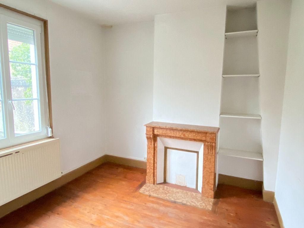 Maison à vendre 5 130m2 à Laon vignette-15