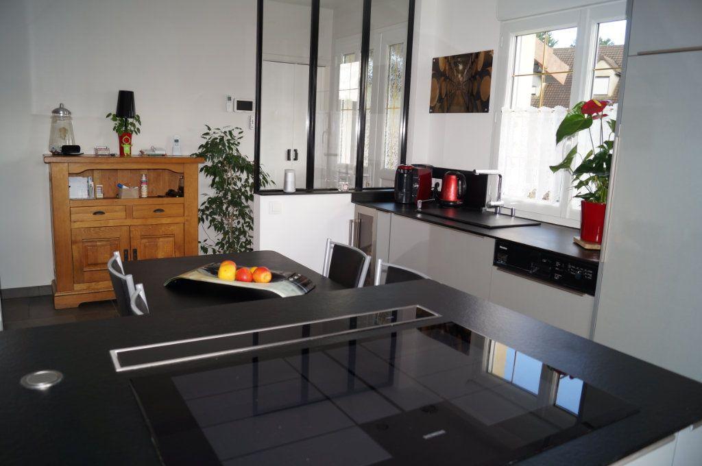 Maison à vendre 6 135m2 à Braye-en-Laonnois vignette-3
