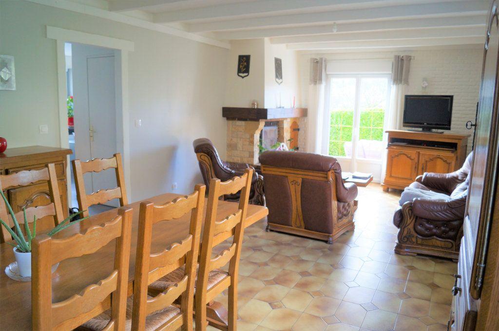 Maison à vendre 6 135m2 à Braye-en-Laonnois vignette-4