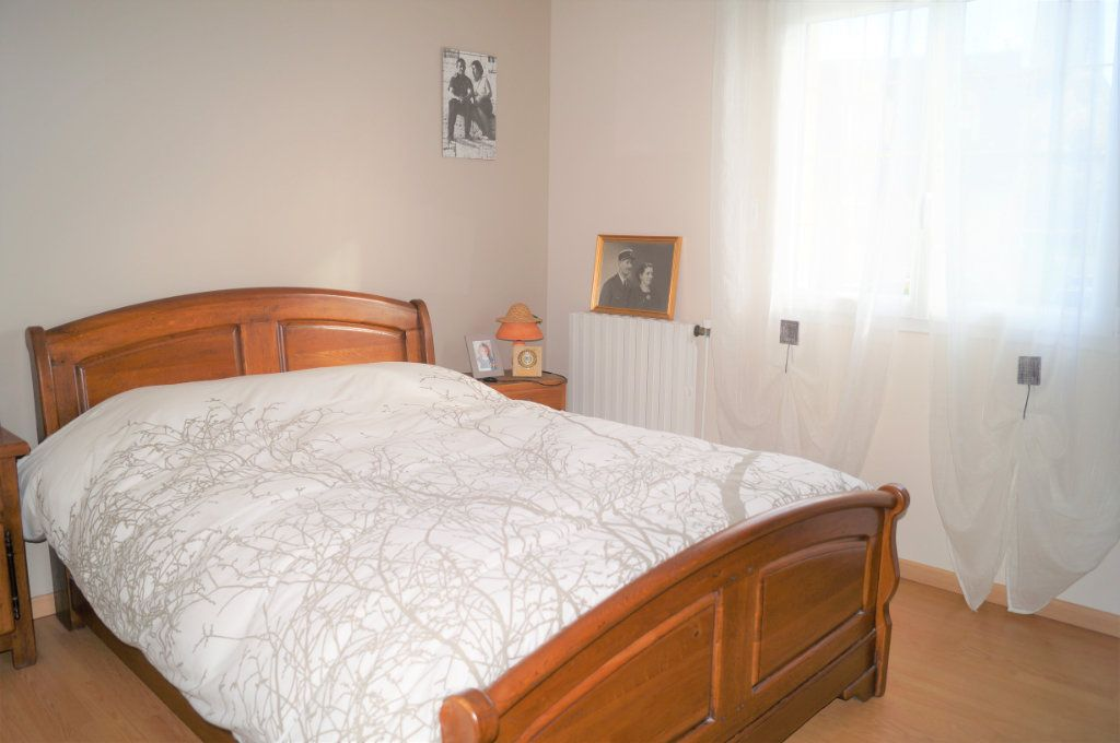 Maison à vendre 6 135m2 à Braye-en-Laonnois vignette-7