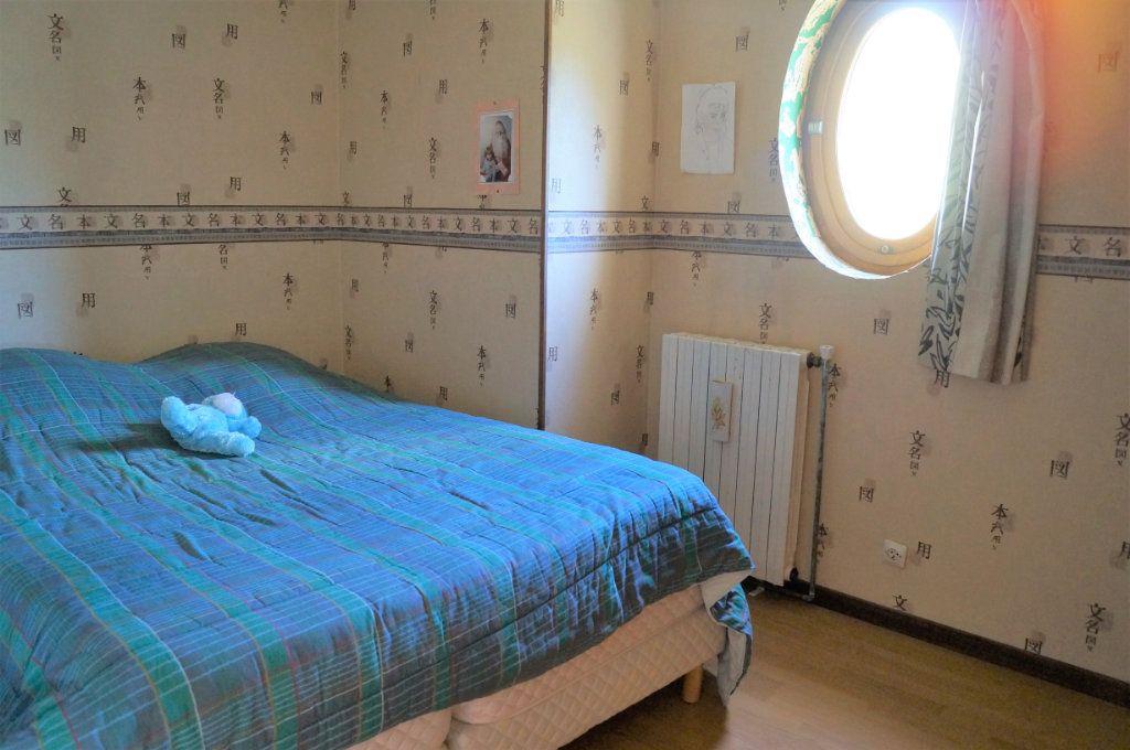 Maison à vendre 6 135m2 à Braye-en-Laonnois vignette-8