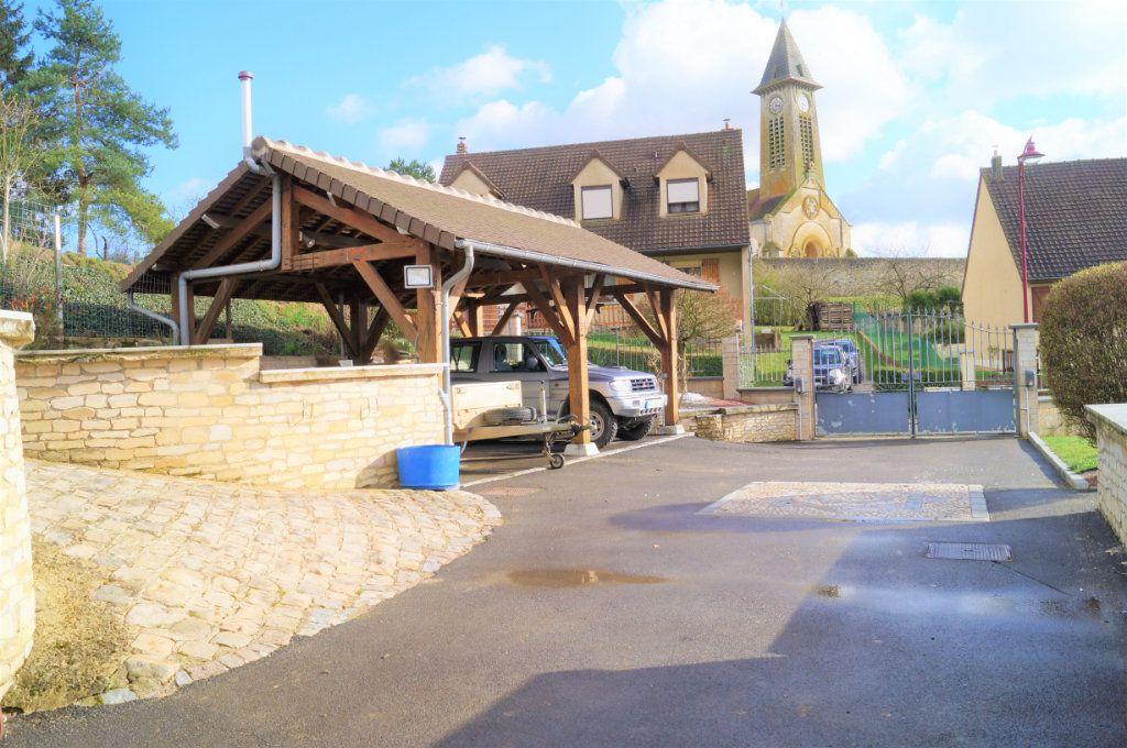 Maison à vendre 6 135m2 à Braye-en-Laonnois vignette-10