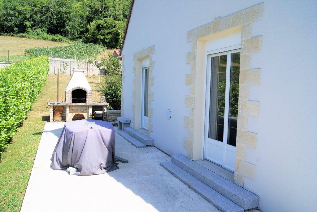 Maison à vendre 6 135m2 à Braye-en-Laonnois vignette-12