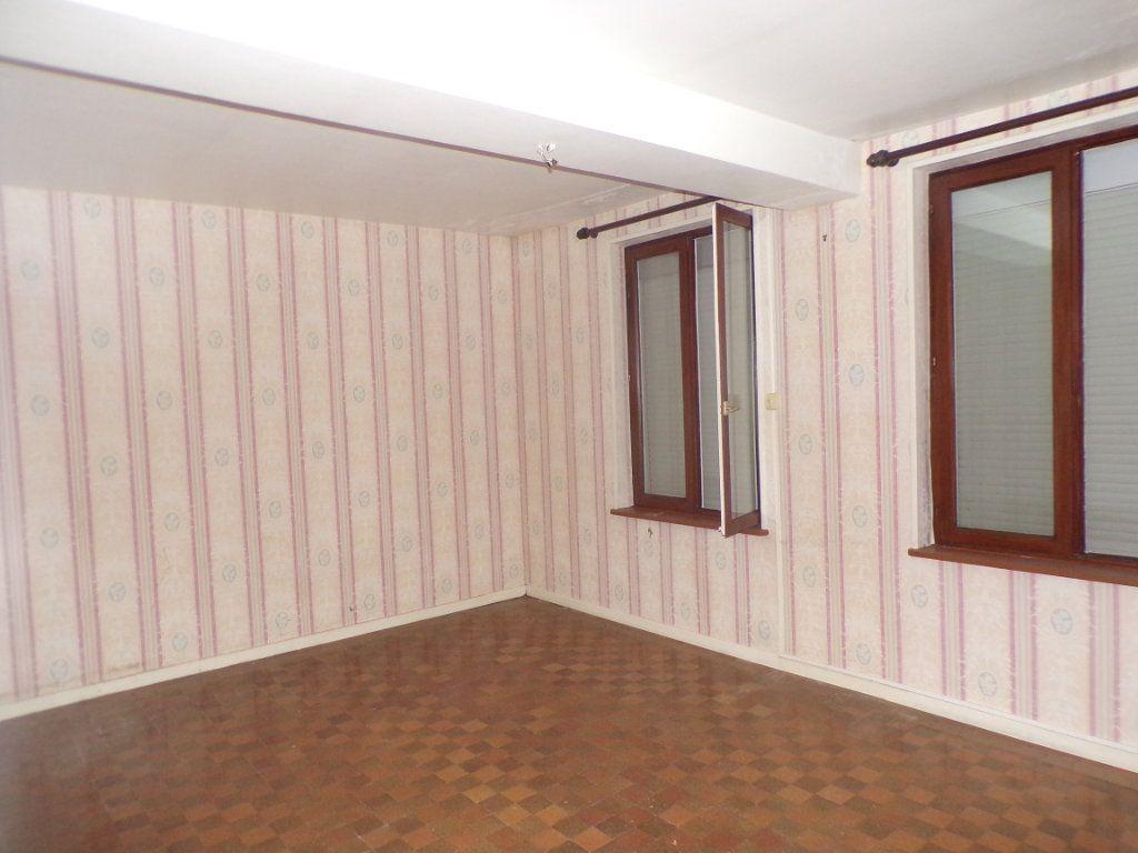 Maison à vendre 4 87m2 à Gizy vignette-4