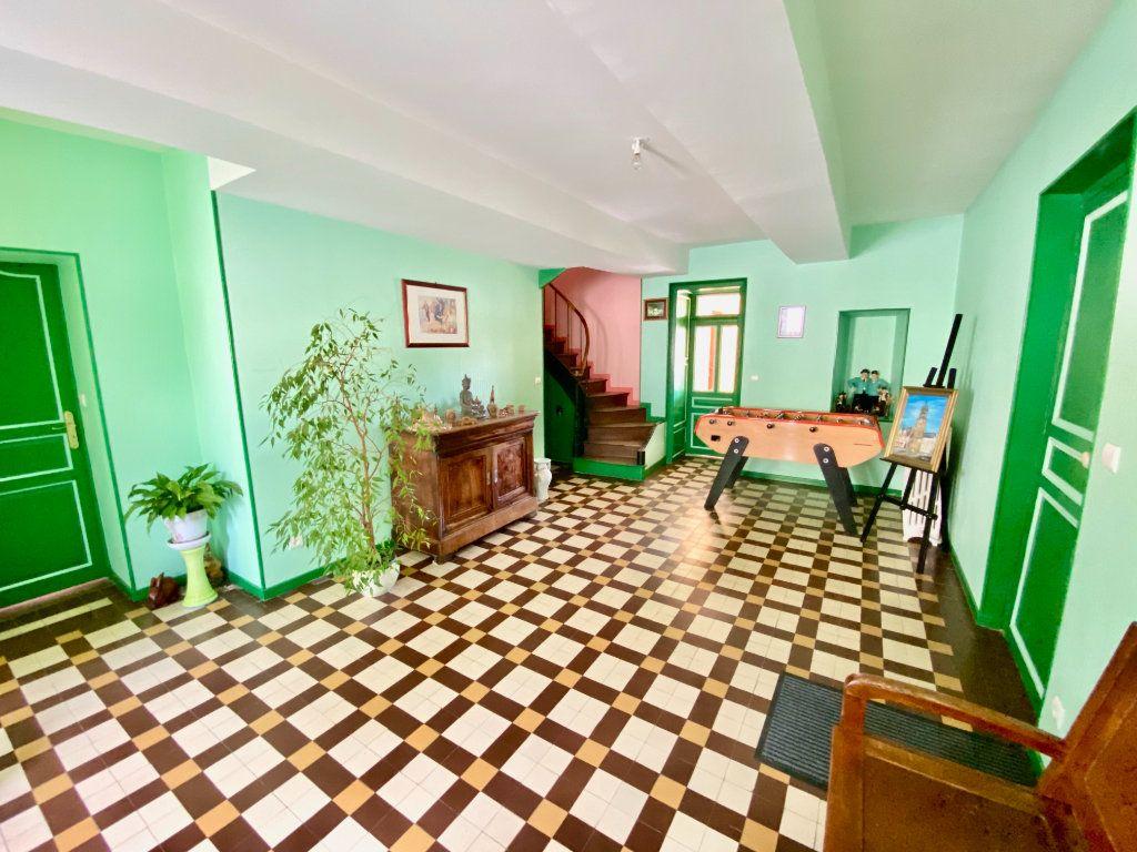 Maison à vendre 7 250m2 à Marle vignette-3