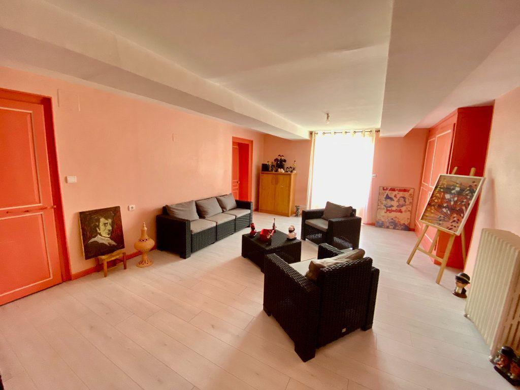 Maison à vendre 7 250m2 à Marle vignette-10