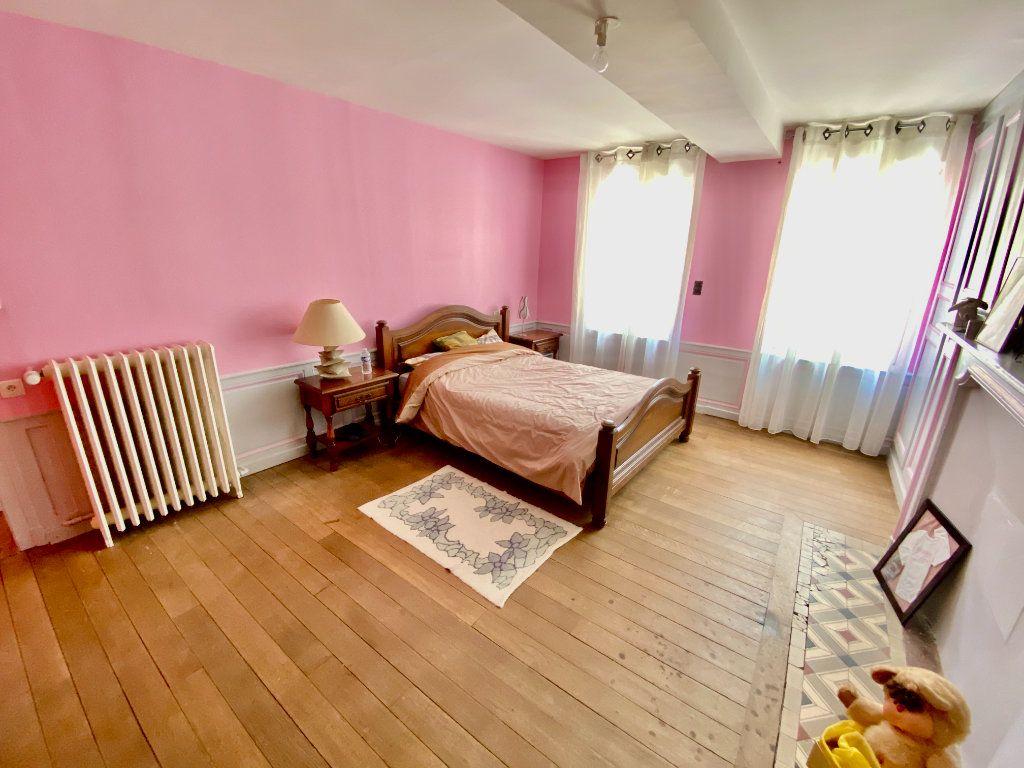 Maison à vendre 7 250m2 à Marle vignette-13