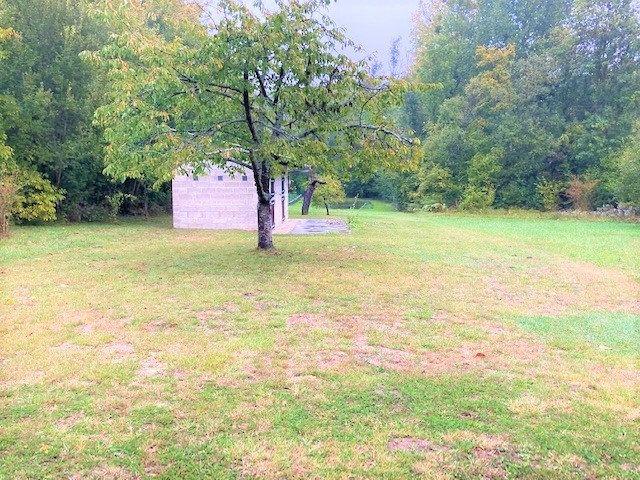 Terrain à vendre 0 1037m2 à Chevregny vignette-2