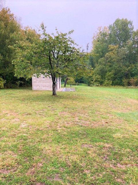 Terrain à vendre 0 1037m2 à Chevregny vignette-3